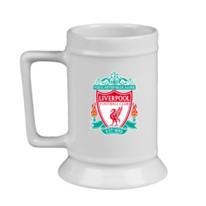 Example mug club mug - liverpool