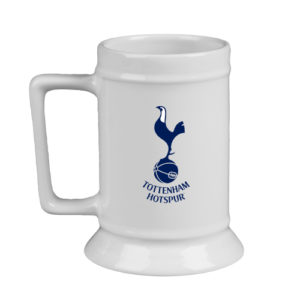 Example mug club mug - Spurs